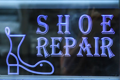 Village Landing Shoe Repair-19