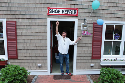 Village Landing Shoe Repair-11