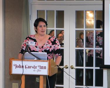 WMB John Carver Inn-20