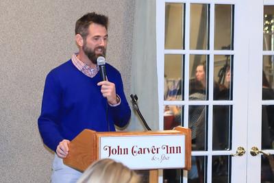 WMB John Carver-13