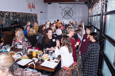 WMB Tavern on Wharf-0412