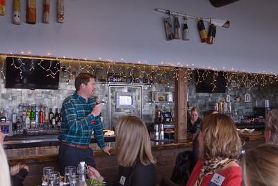 WMB Tavern on Wharf-0440