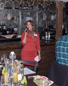 WMB Tavern on Wharf-0437