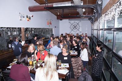 WMB Tavern on Wharf-0425