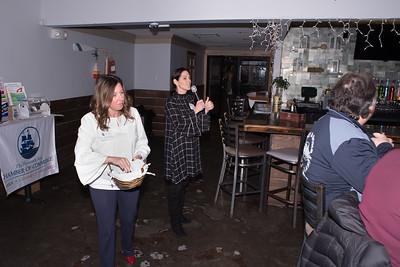 WMB Tavern on Wharf-0428