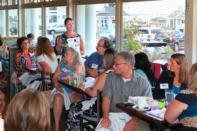 WMB Tavern on the Wharf-19