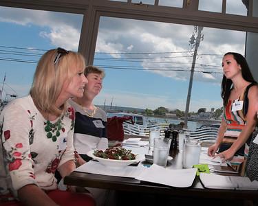 WMB Tavern on the Wharf-24