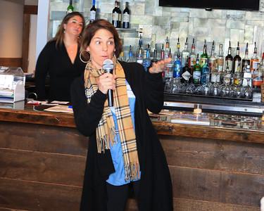 Tavern on the Wharf -24