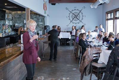 WMB Tavern on Wharf-6995