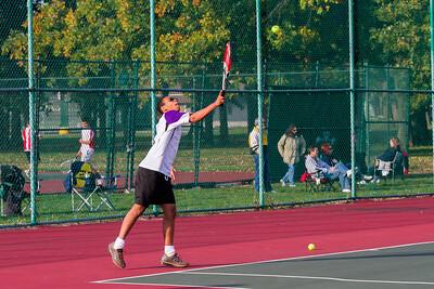 9/29/2012 Tournament