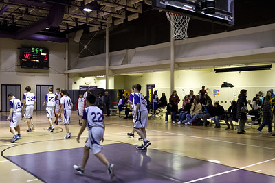 2/27/2012 Game