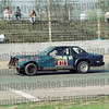 95-98-18A Kevin Reed
