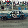 95-03-34A Kevin Reed