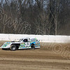 Plymouth Speedway : 28 galleries with 2984 photos