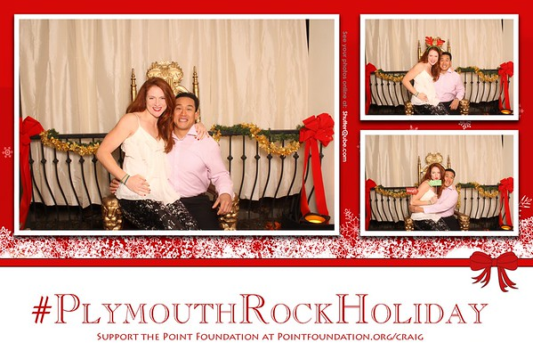PlymouthRockHoliday