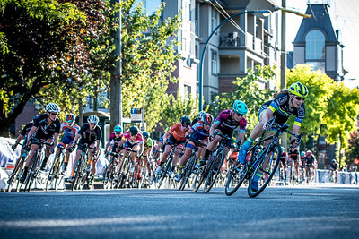PoCo Grand Prix 2017. Photo By: Scott Robarts