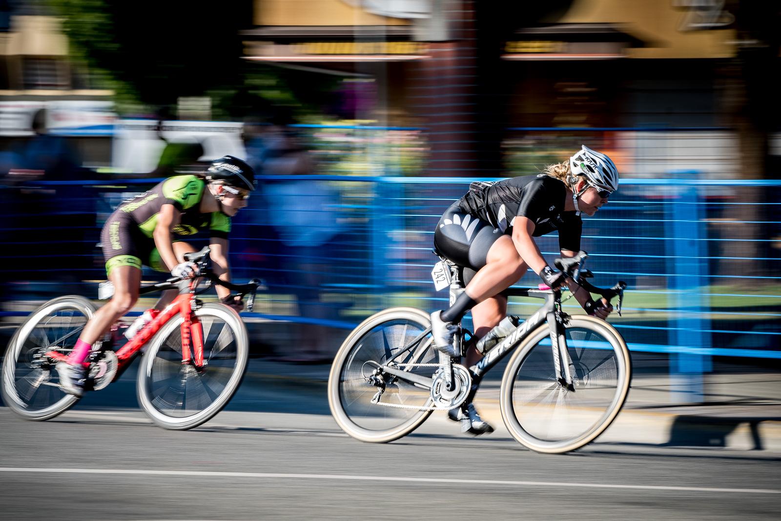 PoCo Grand Prix 2017. Photo By: Scott Robarts