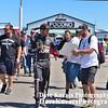 Race Day  Sunday 7/30/17 - MENCS