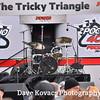 Pre-Race Concert - Steve Moakler