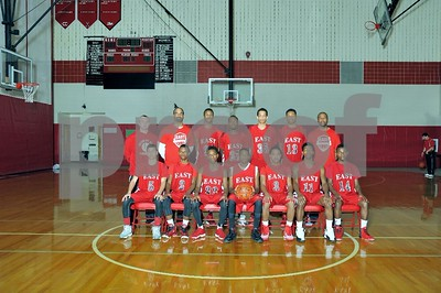 PM East Varsity Basketball_8596