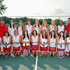 Girls Tennis_4236