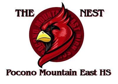 Pocono Mountain East HS Sports