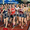 2015 EPC Girls 3200 Run_6250