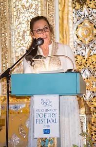 20180823_Poetry Festival_056