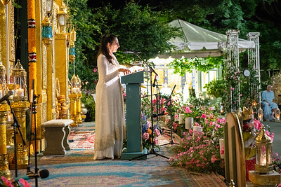 20180823_Poetry Festival_063