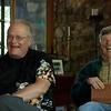 Bob Moyer and Jay