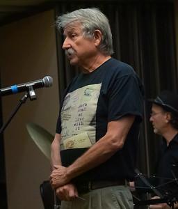 Bob Ertman