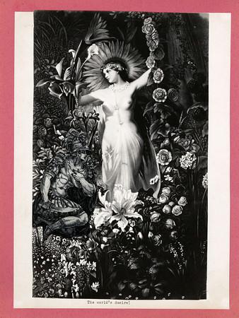 Helen Adam - Collage 6