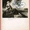 Helen Adam - Collage 10