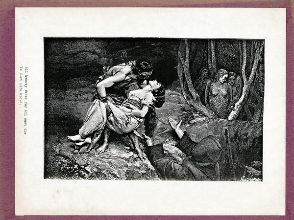 Helen Adam - Collage 15