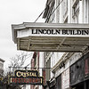 The Lincoln Building