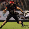 Poinsettia Bowl : 3 galleries with 233 photos