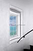 Point Betsie Window