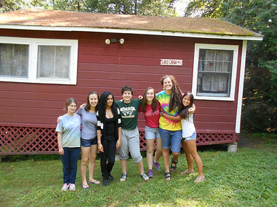PCP session 3-cabin photos
