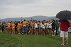 2013 Point Park Women's Cross Country at Saint Vincent College Invitational