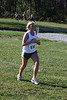 Point Park Women's Cross Country at Pitt Greensburg Invitational