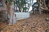 Historic Life-saving Station Cemetery,