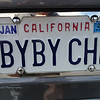 BYBY CHP - Greenbrae
