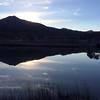 Mt. Tamalpais - Corte Madera Creek