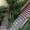 Sausalito Staircase