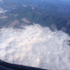 Willamette Valley Clouds