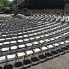 EMU Amphitheater