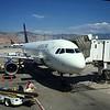 Salt Lake City Airport