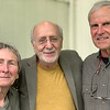 Peter Yarrow Benefit Concert