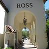 Ross, California