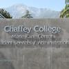 Chaffey College